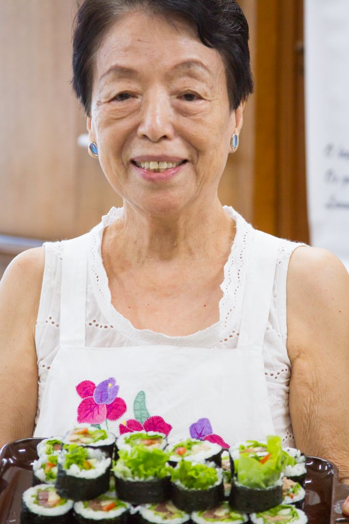 icbj_culinaria_japonesa_professora