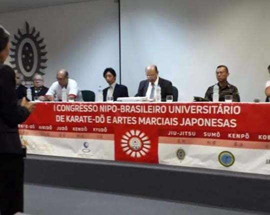 ICBJ_congresso