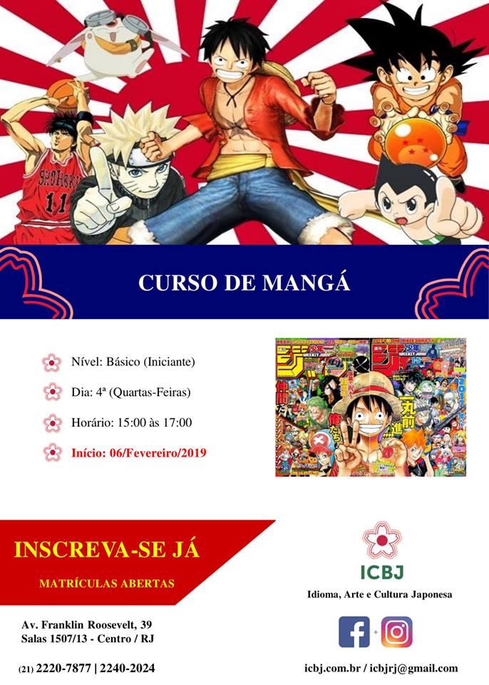 icbj_curso_de_manga_2019