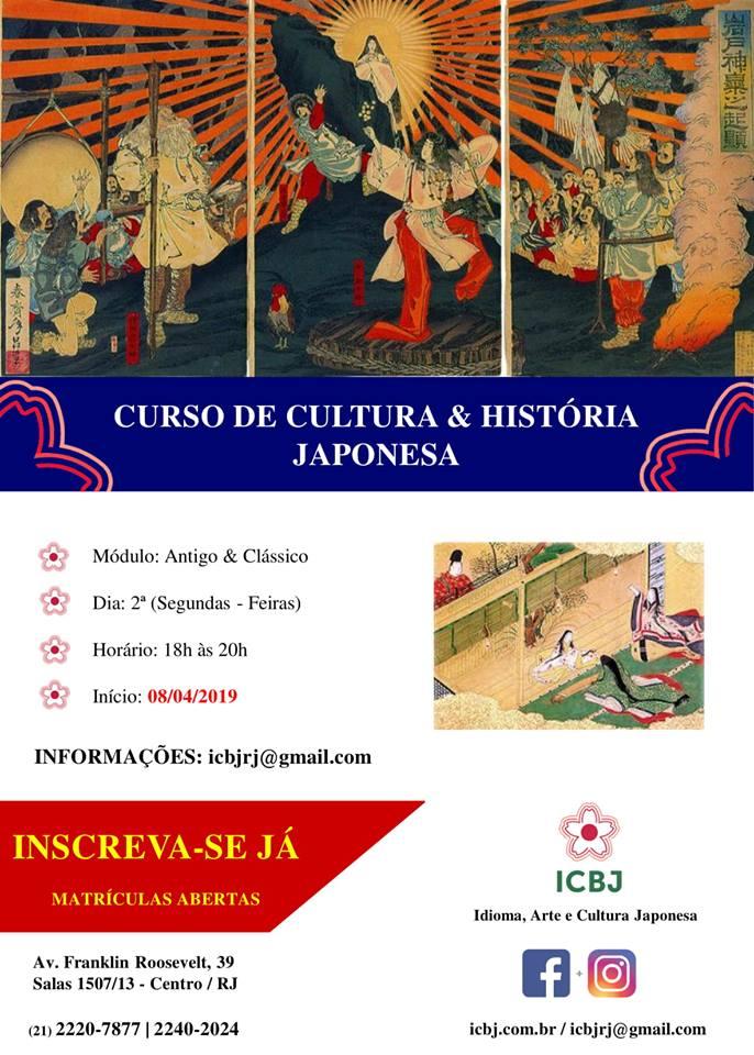 icbj_curso_de_historia_do_japao