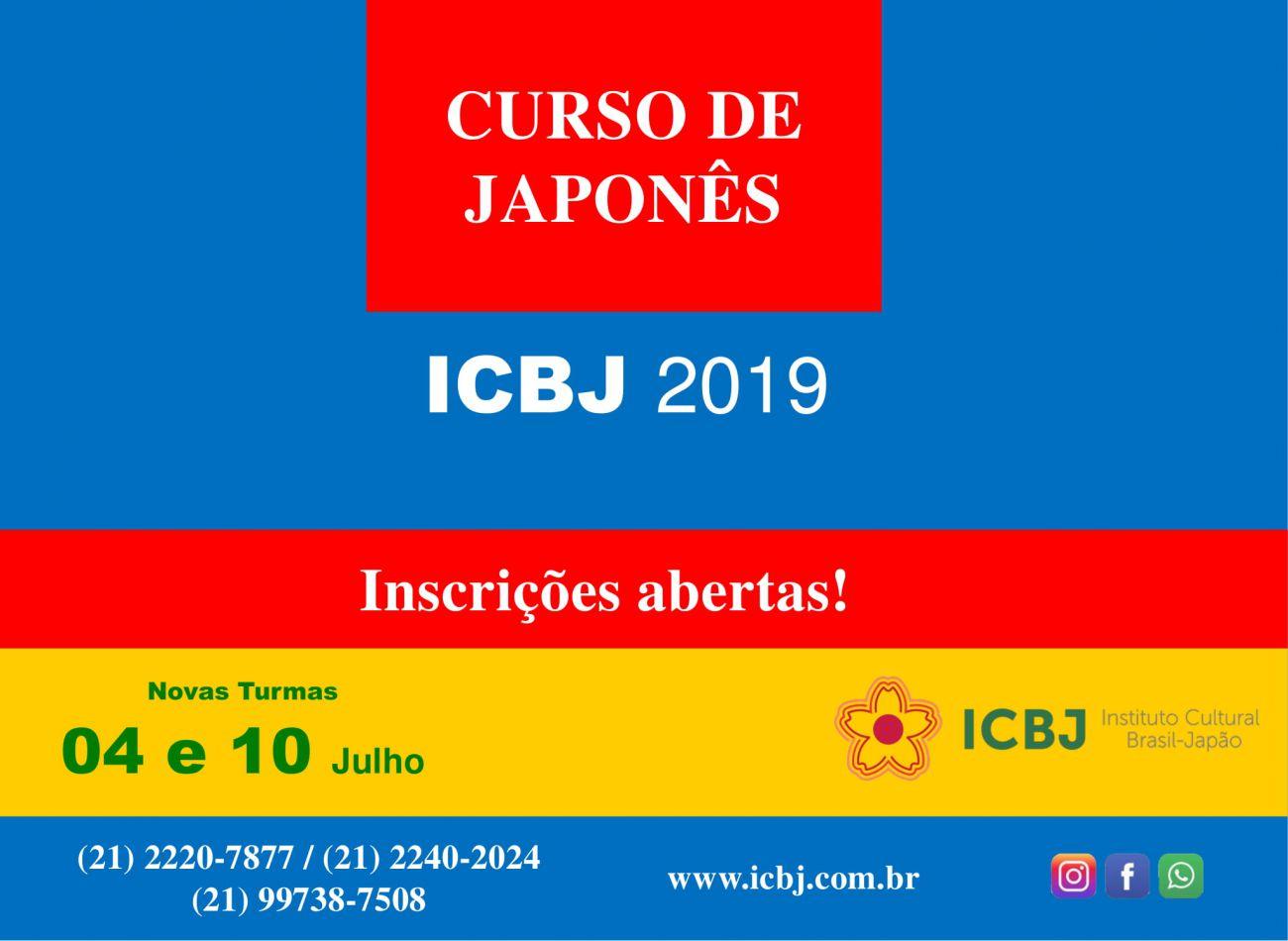 ICBJ_CURSO_DE_JAPONES_JULHO_2019-1