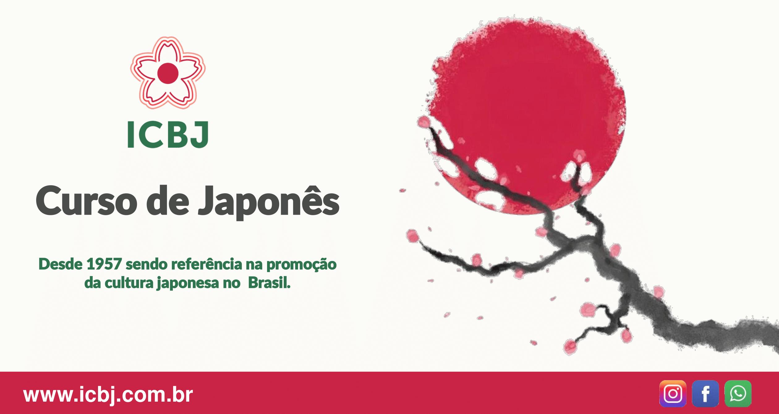 ICBJ_modelo_curso_de_japones_outubro_2019-1