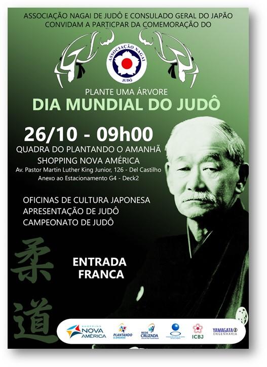 ICBJ_APOIA_E_PARTICIPA_DO_DIA_MUNDIAL_DO_JUDO