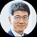 Akio Takahara