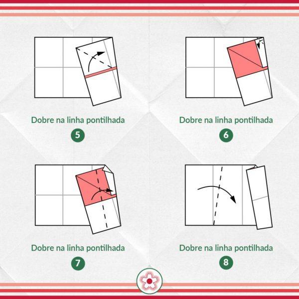 Origami do Manekineko_02