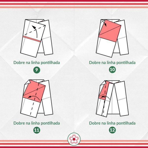 Origami do Manekineko_03
